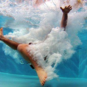 Comment choisir une piscine hors sol?