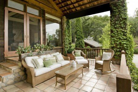 Exploiter l'espace disponible dans son jardin: comment s'y prendre?