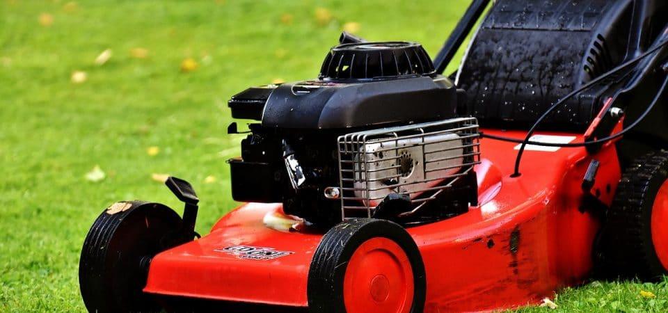 Les pièces détachées : un bon moyen pour réparer vos engins de motoculture