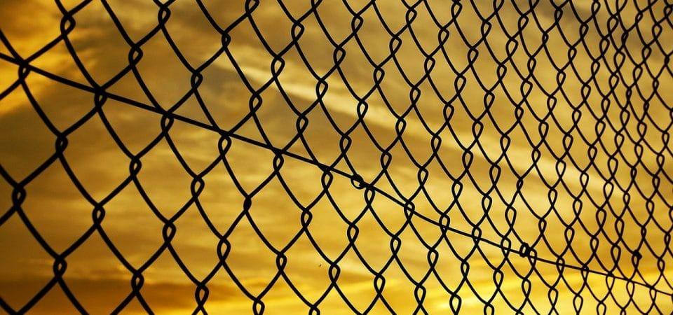 Pourquoi installer une clôture rigide dans votre jardin ?