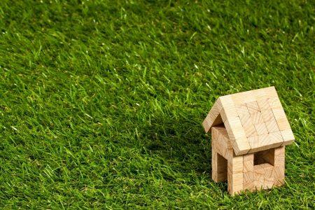 Comment étendre sa maison sans ruiner le jardin ?