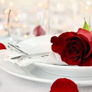 Découvrez les avantages d'une rose éternelle naturelle!