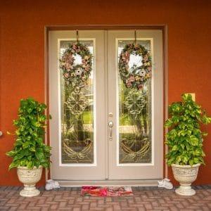 Conseils pour décorer l'extérieur d'une maison