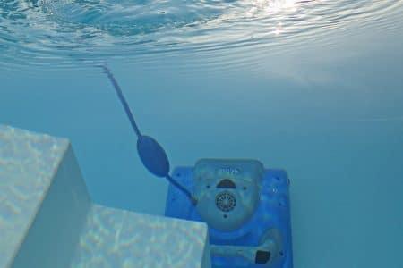 Comment choisir votre robot de piscine ?